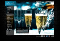 A great web design by Markologie, Los Angeles, CA: