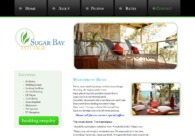 A great web design by jezweb, Newcastle, Australia: