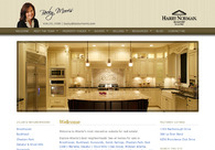 A great web design by Art Wave, Inc., Atlanta, GA: