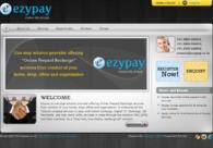 A great web design by Espreson Media, Kolkata, India: