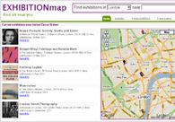 A great web design by SPUD MEDIA, London, United Kingdom: