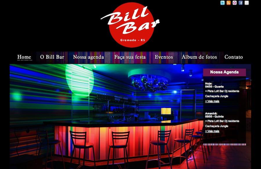 A great web design by Mega Internet, Fort Lauderdale, FL: