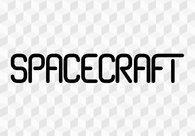 A great web design by Spacecraft, Copenhagen, Denmark: