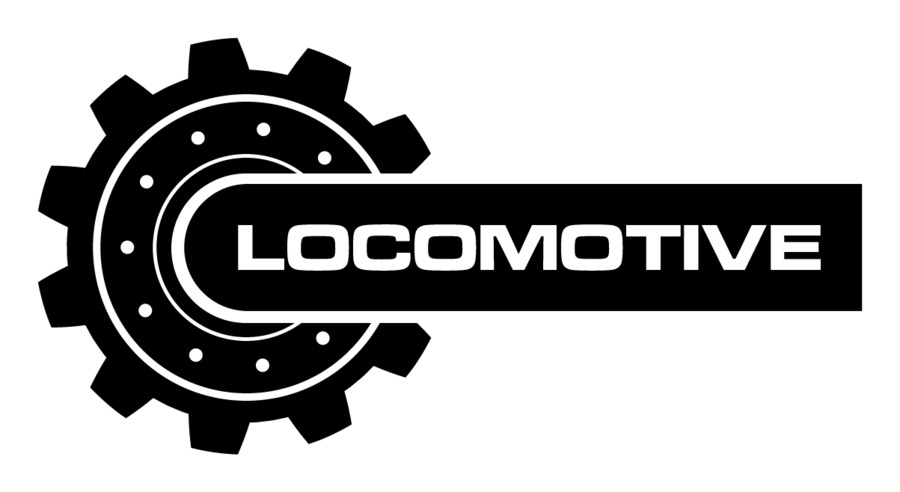 A great web design by Locomotive, LLC: