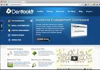 A great web design by Design That Speaks, LLC.: