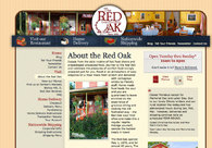 A great web design by xMedia, Colorado Springs, CO:
