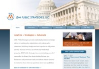 A great web design by MillerCox Design, Inc., Washington DC, DC: