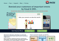 A great web design by 4040 Media Limited, Liverpool, United Kingdom: