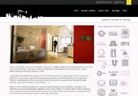A great web design by Warehouse Agency 2, Phoenix, AZ: