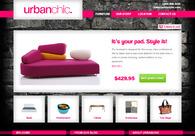 A great web design by RYP Marketing, Washington DC, DC: