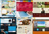 A great web design by Dan Posnack Design, Miami, FL:
