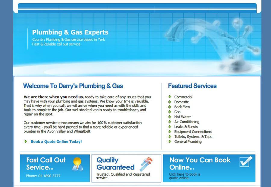A great web design by Webart Design Services Pty Ltd, Perth, Australia: