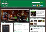 A great web design by the Optimize Guyz, Saint Cloud, MN: