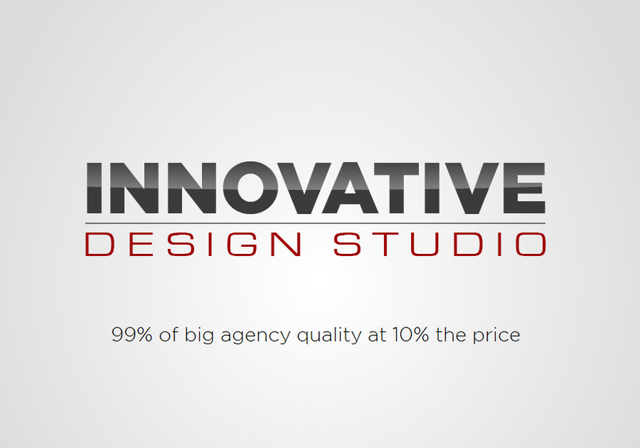 A great web design by Innovative Design Studio, San Francisco, CA: