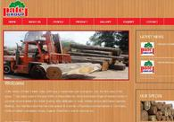 A great web design by R.Sathish Kannan, Tuticorin, India: