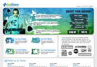 A great web design by Brioline Studio Ltd, Boston, MA: