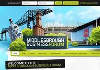 A great web design by Mango Studio, Bristol, United Kingdom: