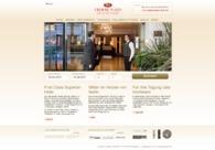 A great web design by NEUE WERTE, Berlin, Germany: