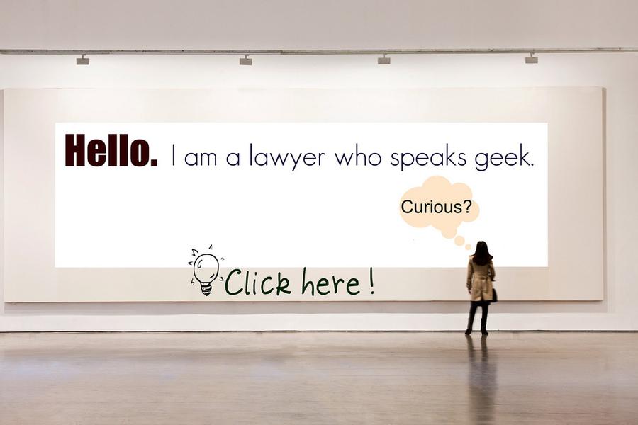 A great web design by StrateGIA Media, Chicago, IL: