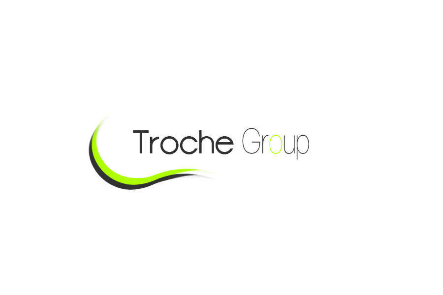 A great web design by Troche Group - Web Dvlp., Miami, FL: