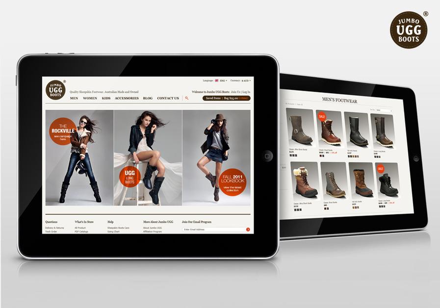 A great web design by Higher, Bratislava, Slovakia:
