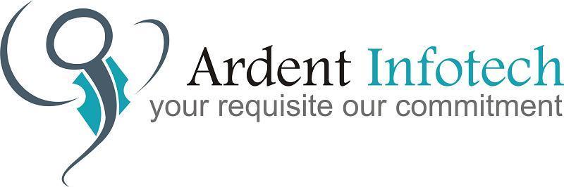 A great web design by Ardent Infotech, Washington DC, DC: