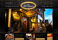 A great web design by Spry Agency Inc., Windsor, Canada: