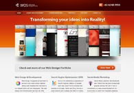 A great web design by Web Design Singapore Pte. Ltd., Singapore, Singapore:
