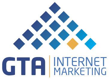 A great web design by GTA Internet Marketing, San Juan Puerto Rico, Puerto Rico: