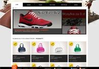 A great web design by Brainnovative, Krakow, Poland: