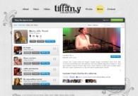 A great web design by DailyDigital, Chicago, IL: