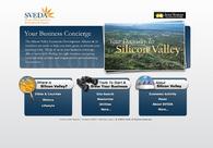 A great web design by WebSimplify, San Francisco, CA: