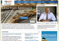 A great web design by Illumen, Washington DC, DC: