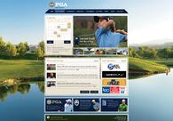 A great web design by Red Olive Design, Salt Lake City, UT: