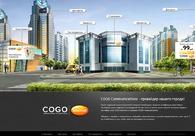 A great web design by Anton Bondarev, Moscow, Russia:
