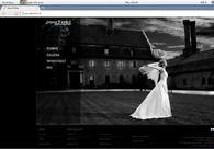 A great web design by Ask Me International, Turku, Finland: