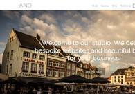 A great web design by Sito Designs Creation, Kuala Lumpur, Malaysia: