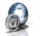 A great web design by Arkansas Web Design Etc.,LLC, Conway, AR: