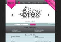A great web design by Brex Web Design, Springfield, MO: