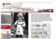 A great web design by Dogear Web & Print Solutions, Nashville, TN: