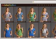 A great web design by Freelance Republic, Los Angeles, CA: