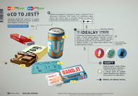 A great web design by Studio BX, Warszawa, Poland:
