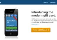 A great web design by Kapil Kale, San Francisco, CA: