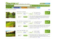 A great web design by Stephen Denton, Denver, CO: