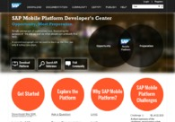 A great web design by 1123Interactive: Responsive Website, Marketing Website , Software , Design Only