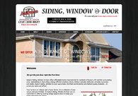 A great web design by 360 Web Design, New York, NY: