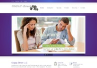 A great web design by JDC Website Design, Cherry Hill, NJ: