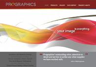 A great web design by Pixelate Web Design, Rockford, IL: