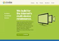 A great web design by doejo, San Francisco, CA: