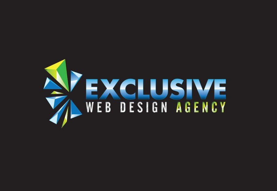 A great web design by Exclusive Web Design Agency, London, United Kingdom: